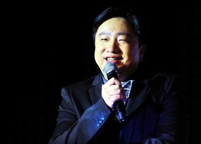 柯以敏、胡99彩注册夏担任《祖超级女声》南京唱区评委