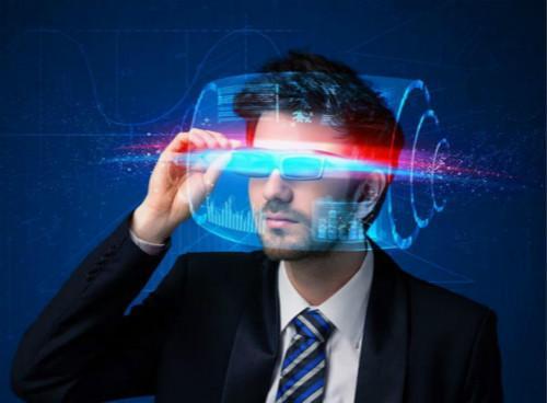 工信部发布VR白皮书:可用性差,对听觉、触觉关注少
