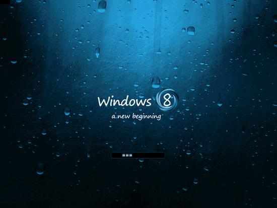 微软高管称Win8应用数三月内达10万