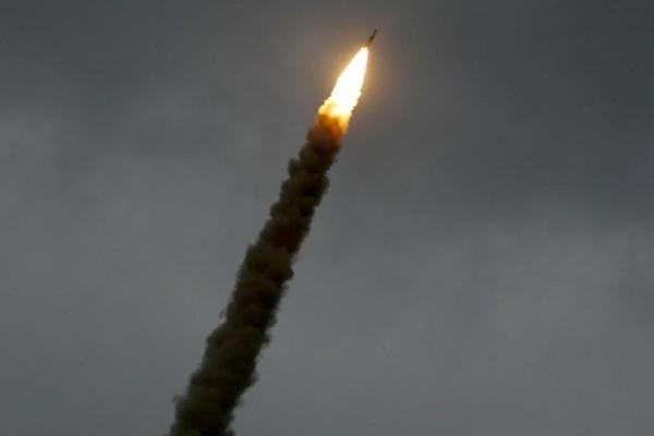 俄15马赫高超音速飞行器首次试飞成功 或改变战争格局