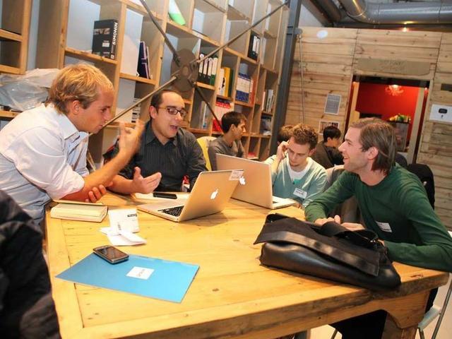 关于创业公司文化的三大误解