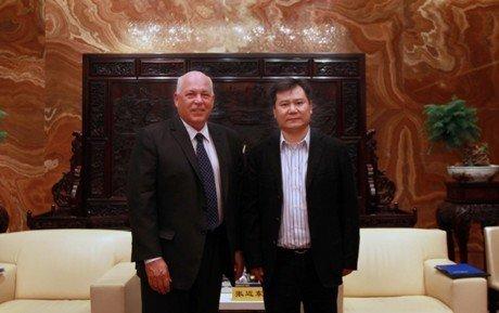 惠而浦高端生活电器独家入驻苏宁 目标增长80%
