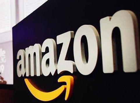 亚马逊收购飞机租赁公司ATSG近10%股份