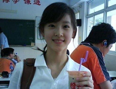法声院认定足管中心未撤销 99彩平台苏小春继续履行聘用合同