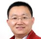 刘锋 互联网研究学者