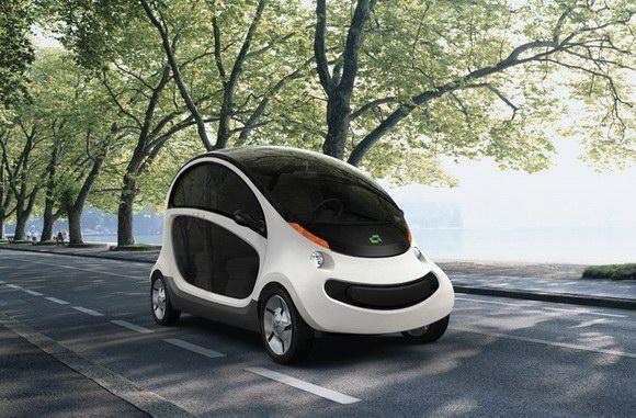 汽车技术创新引发连锁反应:石油等行业将迎来变革