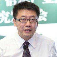 康佳多媒体营销事业部副总裁 沙刚