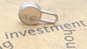 未来十年不能错过的6大投资领域
