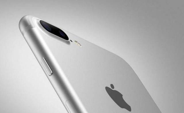 下一代iPhone:远程无线充电将为十年来最大创新