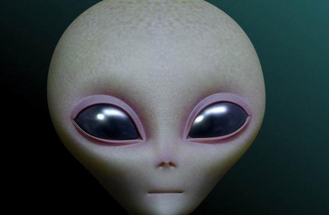 研究称宇宙中许多地外智慧文明已灭绝消失
