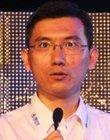索尼赵勇:正在搭建四屏共享的生态系统