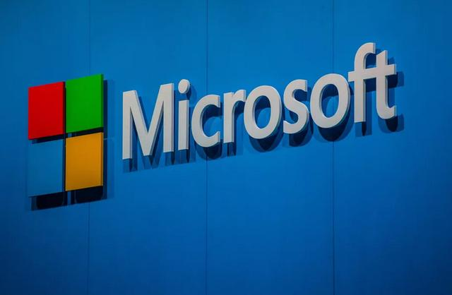 微软亚马逊协助检方起诉特朗普入境禁令