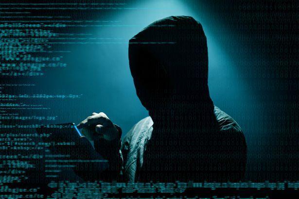 iPhone历史上最危险的漏洞,是这个黑客组织发现的
