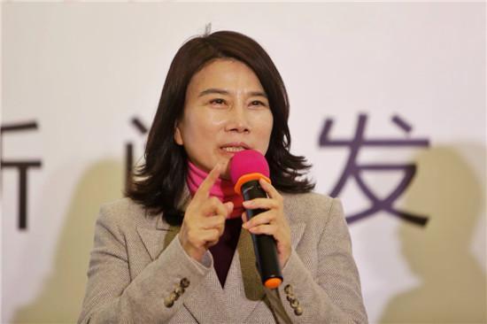 """董明珠遭遇""""滑铁卢"""":格力电器营收暴降422亿"""