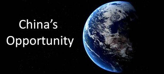 腾讯CXO 网大为:从资本积累走向人文关怀