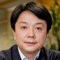 高通中国区总裁王翔:智能手机成用户媒体中心