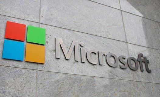 微软欲押宝Windows 1 0扭转财报不利局面