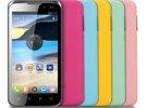 国产品牌前进路上心中的痛:高端智能手机匮乏