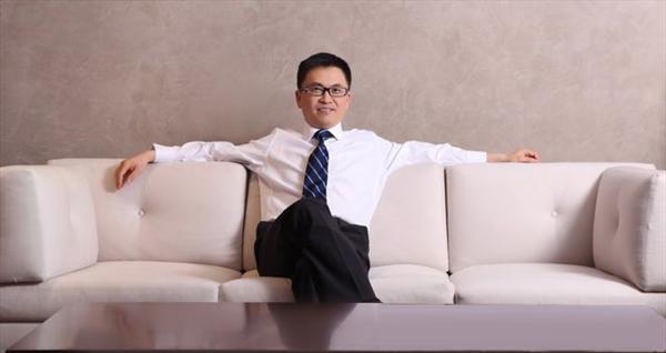 证监会己副主席姜洋:忧证监会阵将从严监在管并购重组www.miao111.com