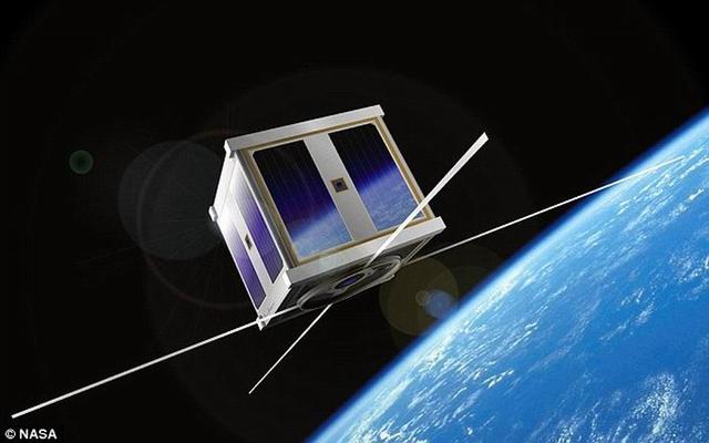 美军拟大气层引爆等离子炸弹增强无线电接收