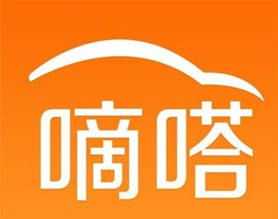 杏彩娱乐知乎见会不会成为下一个豆瓣