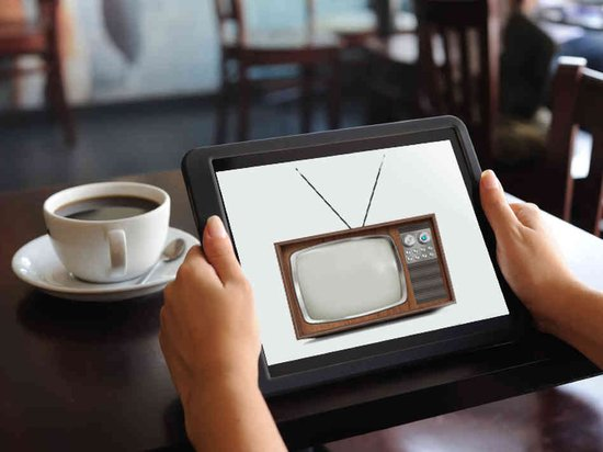 Aereo和Dish能否重塑600亿美元电视行业?