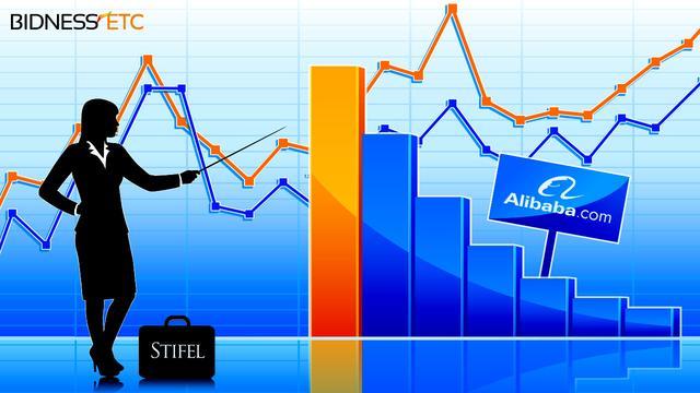 3.37亿股阿里股票下周解禁