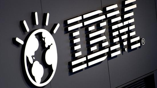 IBM否认裁员11万人