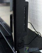 康佳3D电视市售3999元