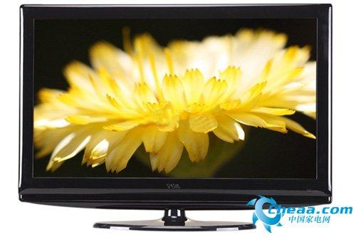 TCL L3211CDS液晶电视2079元