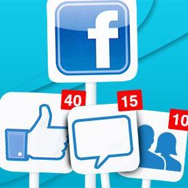 Facebook将推音乐视频服务 非流媒体模式
