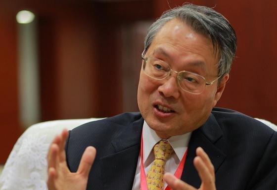 台湾科技品牌集体低迷 创始人无奈回归救火