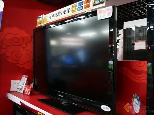最超值55寸液晶电视盘点 价格跌至冰点