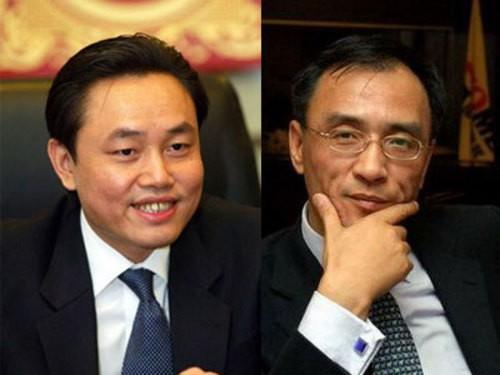 国美六年后恩怨再起 黄光裕家族再次怒对陈晓称要追究到底