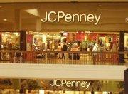 美国百货大亨詹姆斯·佩尼的十句治事格言