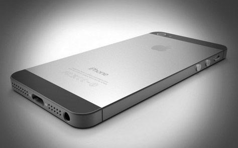 环保组织称苹果iPhone使用非法开采金属锡