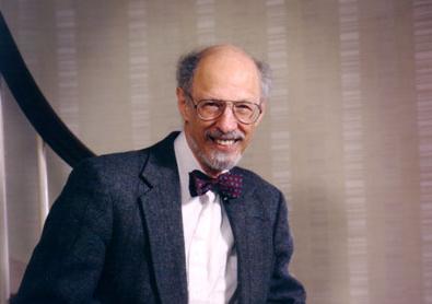 计算机密码的发明者弗尔南-多考巴托