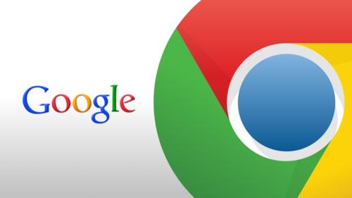 谷歌桌面版Chrome应用支持离线模式