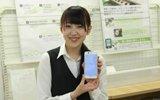 日本惊现修手机女子天团