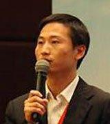 波司登彭宇:传统服装行业转型电商面临困难