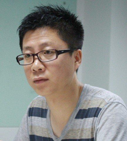 佳品网CEO杨培锋:奢侈品电商需依靠实体百货