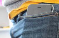 iPhone 6���ݡ�Ⱦɫ�š�