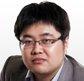 庄明浩 经纬中国分析师