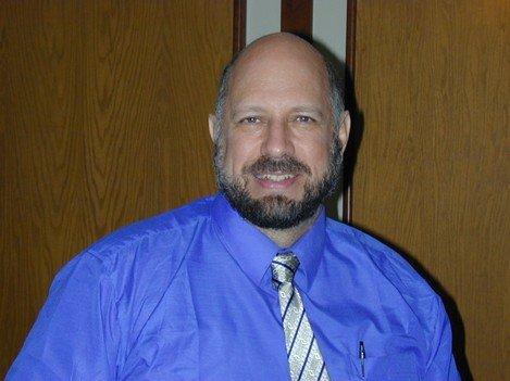 美国电子书之父迈克尔-哈特去世