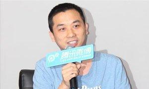 金山王晖谈移动办公:鼠标和键盘将被消灭