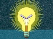 领导者如何激发创新?