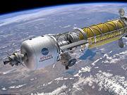2030年前登陆火星不靠谱 专家称应重返月球