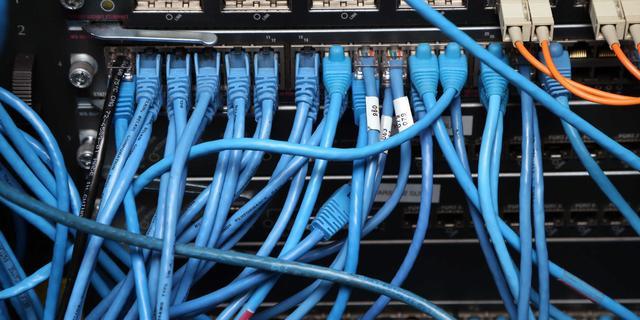 工信部:未经批准 不得自行建立或租用VPN开展跨境经营活动