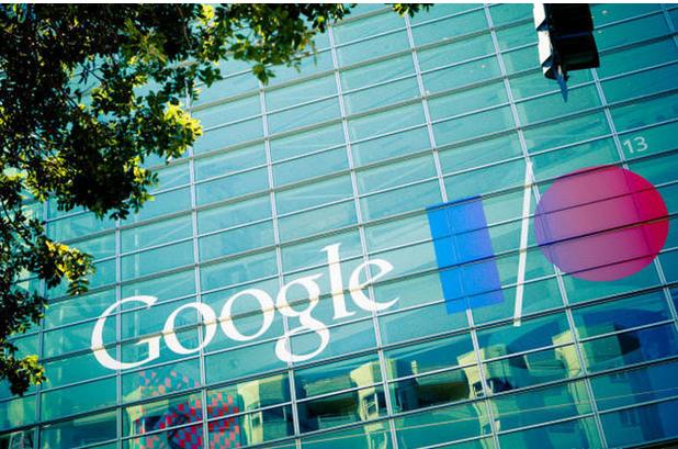 谷歌I/O大会5大看点:虚拟现实可能有惊喜