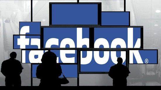 Facebook离职员工创办公司,共获得2.7亿美元风投?Facebook是否应该鼓励内部创业,避免人才流失?
